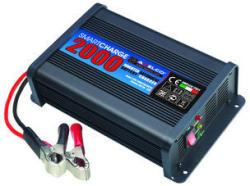 Awelco Smartcharge 2000