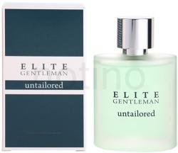 Avon Elite Gentleman Untailored EDT 75ml