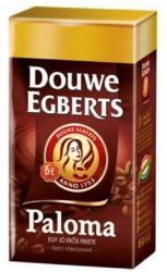 Douwe Egberts Paloma, őrölt, 225g