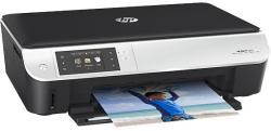 HP ENVY 5530 (A9J40B)