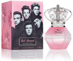 One Direction That Moment EDP 100ml