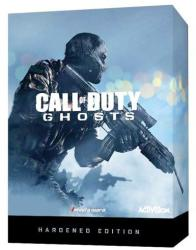 Activision Call of Duty Ghosts [Hardened Edition] (PS3)