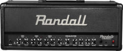 Randall RG-1503H