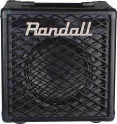Randall RD5C