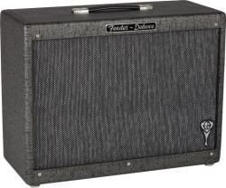 Fender GB Hot Rod Deluxe 112