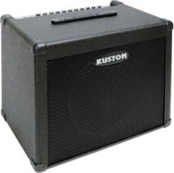 Kustom KMA65X