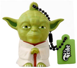 TRIBE Star Wars Yoda 8GB