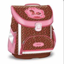 Ars Una Carousel kompakt midi soft (94486728)
