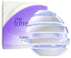 Torrente My Torrente EDP 30ml