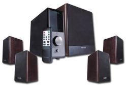 Microlab FC730 5.1