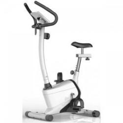 FitTronic 8401