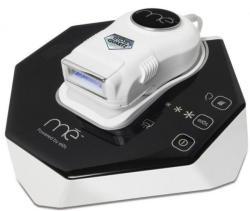 HoMedics Mé My Elos Super Touch (ME-T-300K)