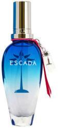 Escada Island Paradise EDT 50ml