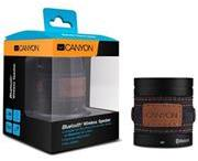 CANYON CNS-CBTSP1