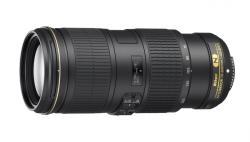 Nikon AF-S 70-200mm f/4G ED VR (JAA815DA)