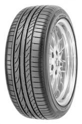 Bridgestone Potenza RE050A I RFT 225/40 R18 88Y