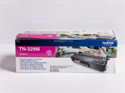 Brother TN-329M Magenta