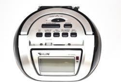 GOLON RX-656Q