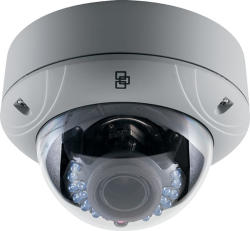 TruVision TVD-1104