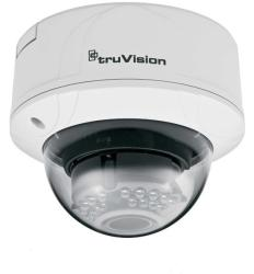 TruVision TVD-M5225V-4-P