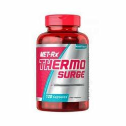 MET-Rx USA Thermo Surge - 120 caps