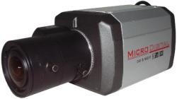 Microdigital MDC-4220C