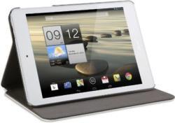 Acer Portfolio Case for Iconia A1-830 - White (HP. BAG11.00K)