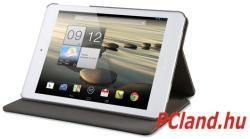 Acer Portfolio Case for Iconia A1-830 - Black (HP. BAG11.00J)