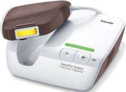 Beurer SalonPro System IPL 10000+