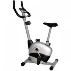 FitTronic 847