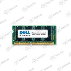 Dell 4GB DDR3 1600MHz 162815
