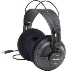 Vásárlás  Samson fül- és fejhallgató árak 1de1b70c82