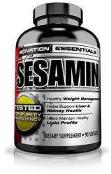Scivation Sesamin - 90 caps