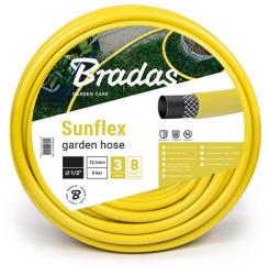 """Sunflex 25m 3/4"""" (WMS3/425)"""