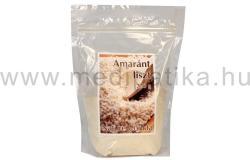 Nature Cookta Amaránt liszt 250g