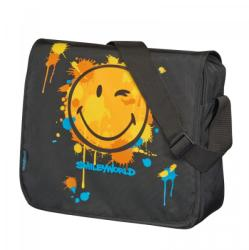 Herlitz be.bag SmileyWorld