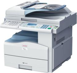 Ricoh Aficio MP 171LN (415734)