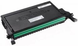 Dell 593-10368