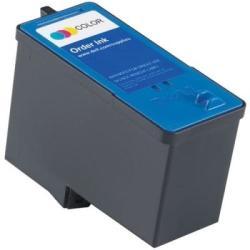 Dell 592-10210