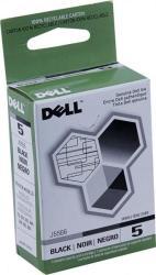 Dell 592-10094
