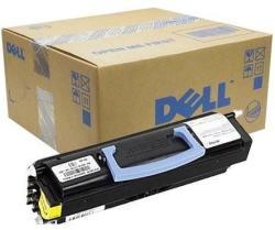 Dell 593-10042