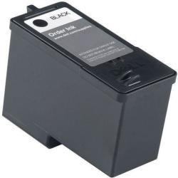 Dell 592-10211
