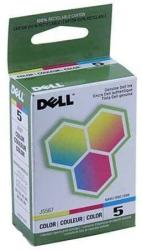 Dell 592-10093