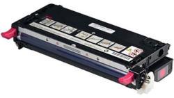 Dell 593-10370