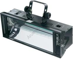 Eurolite Mc CRYPT TL-1500 DMX 1500W
