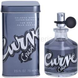 Liz Claiborne Curve Crush EDC 50ml
