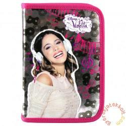 Violetta tolltartó (PJBWVI14)