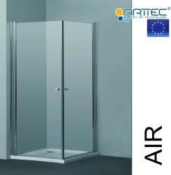 ARTTEC AIR 90 szögletes (PAN00855)