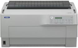 Epson DFX-9000N (C11C605011A3)