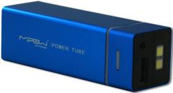 MiPow Power Tube 5500